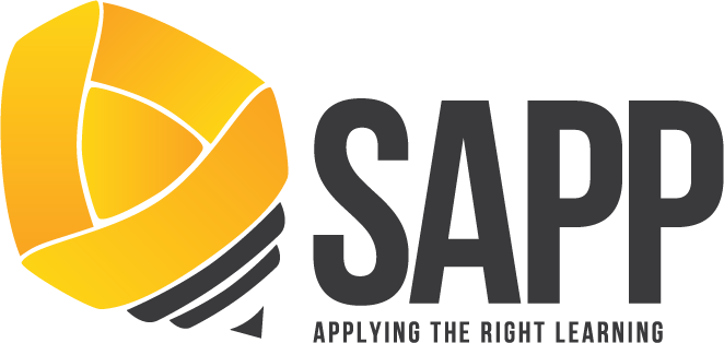 logo sapp.png