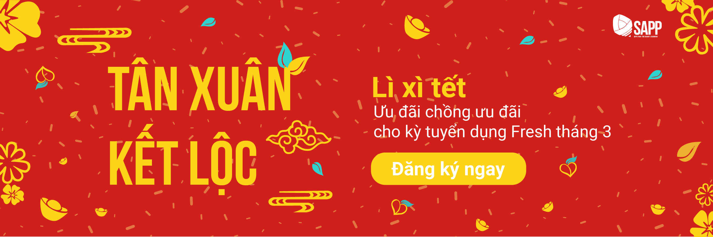 Giang_Email cover_600 x200