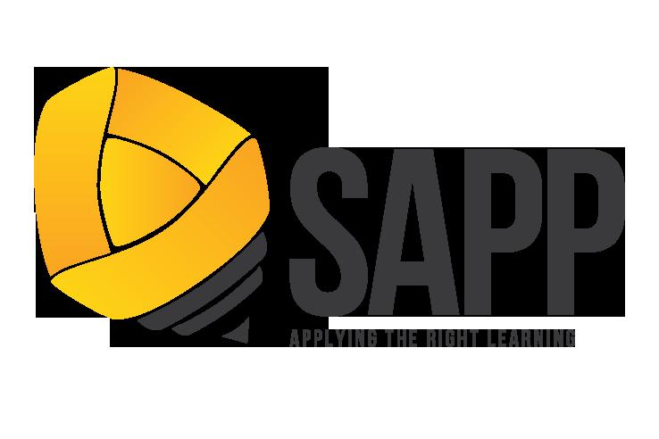 SAPP-logo-color-no-BG-cut