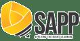 SAPP Academy