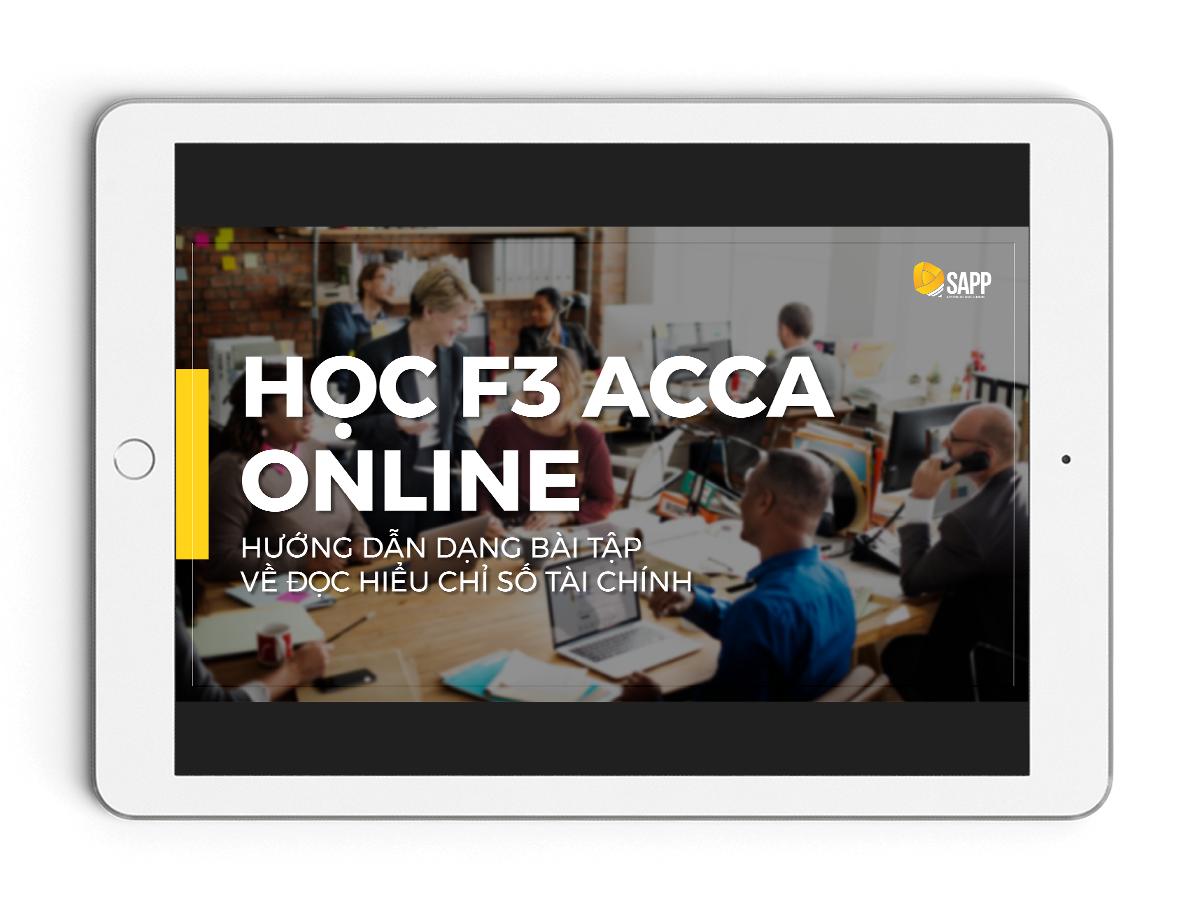 Websilde_F3-acca-online.png