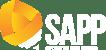 logo white-01-1