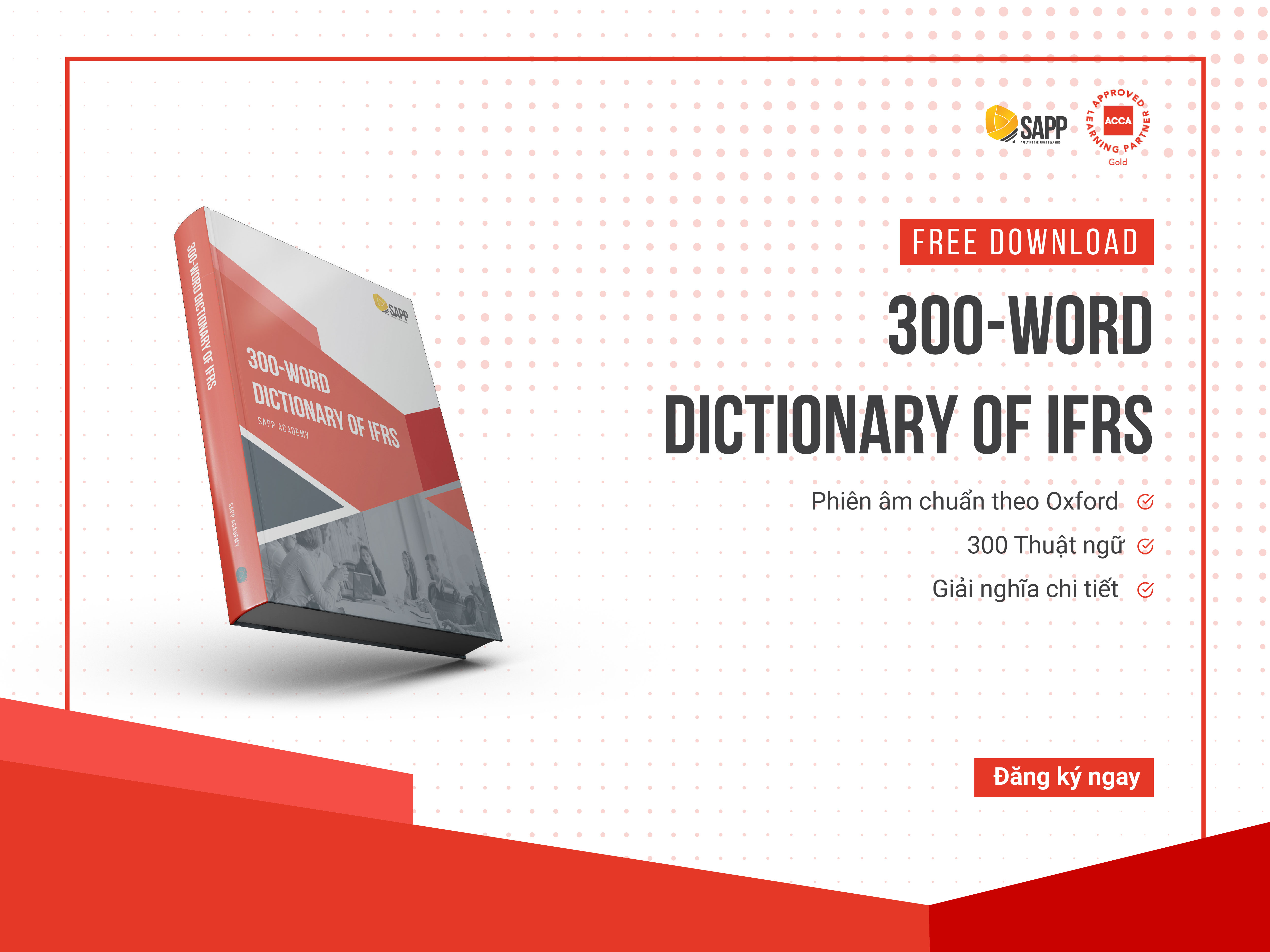 Freedowload từ điển IFRS