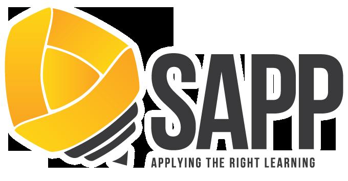 SAPP Education